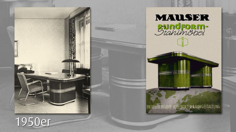media/image/Historie-mauser-1950er-16-9.jpg