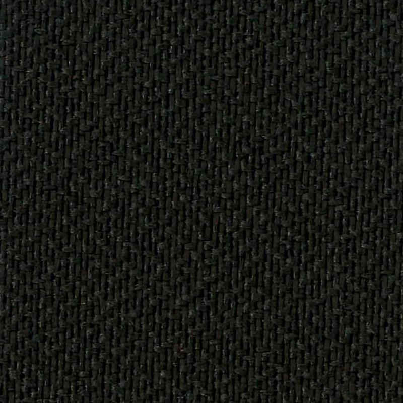 sombrero YB 046