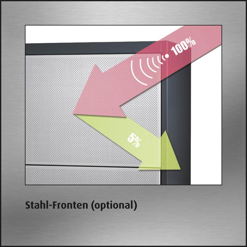 media/image/Akustik-Stahlfronten-mauser_6.jpg