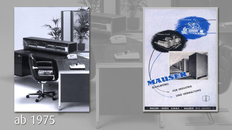 media/image/Historie-mauser-ab-1975-16-9.jpg