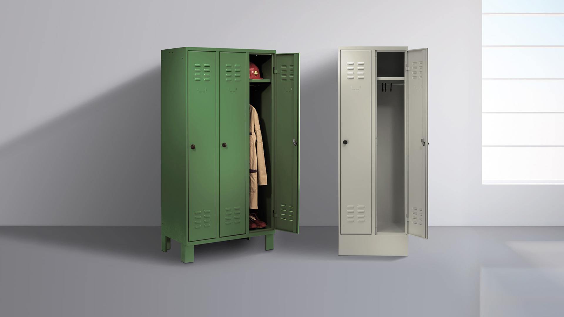 Schranksysteme-Garderobenschrank-ropero-GS-mauser-sliderp1IWFNxE4kPUk