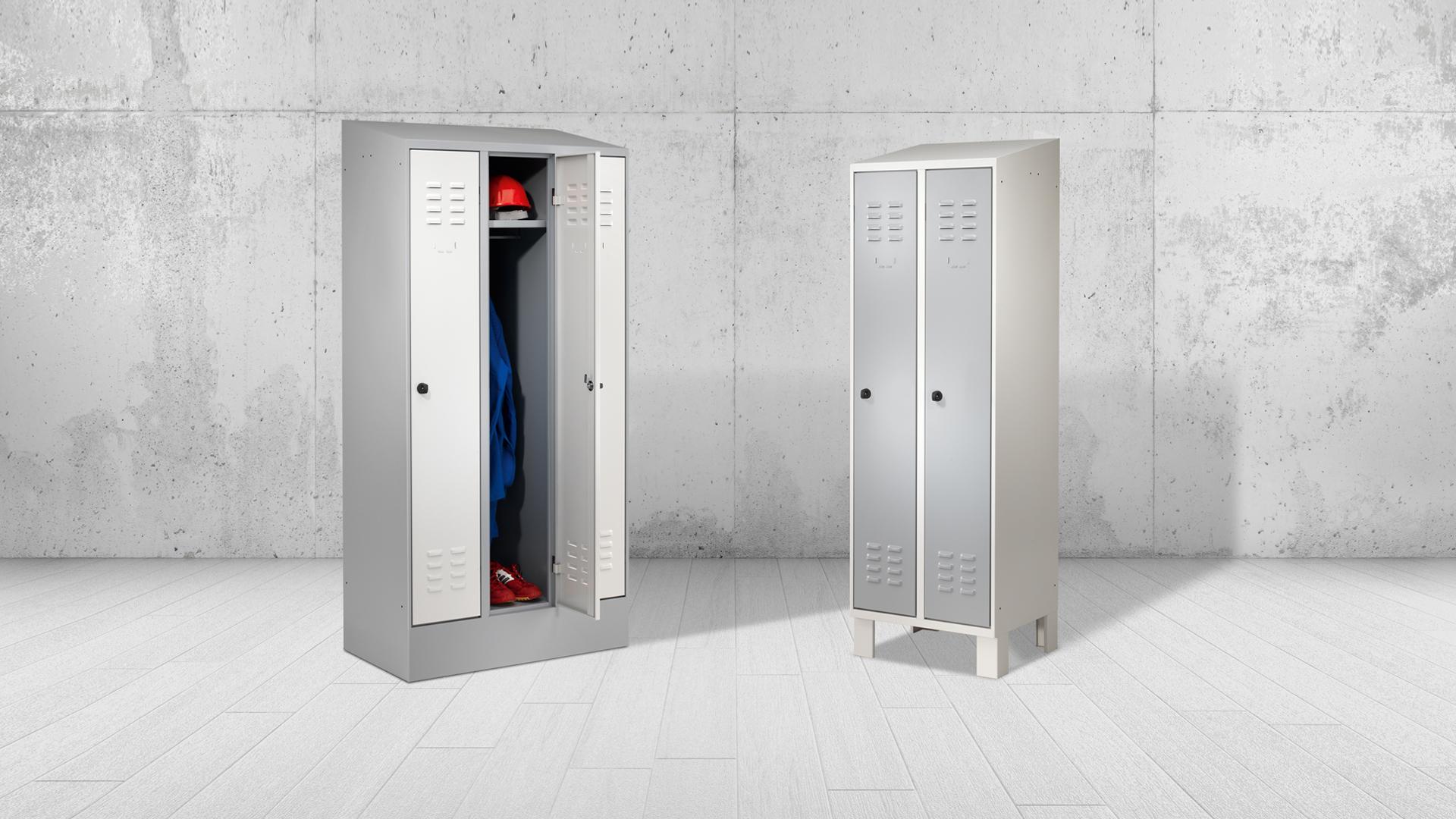Schranksysteme-Garderobenschrank-kompakt-komfortabel-pitch-GS-mauser-sliderYNPfwvU1O5qoG