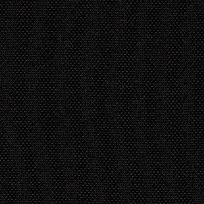 schwarz 60999