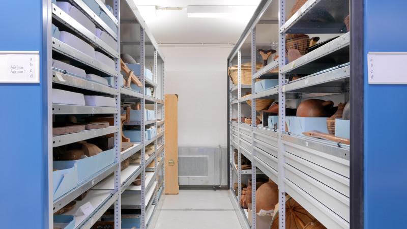 media/image/Ueberseemuseum-Bremen-Milieu-01-mauser-16-9.jpg