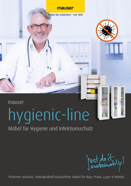 mauser-hygienic-line-TitelWz5q2GOPBtUcM