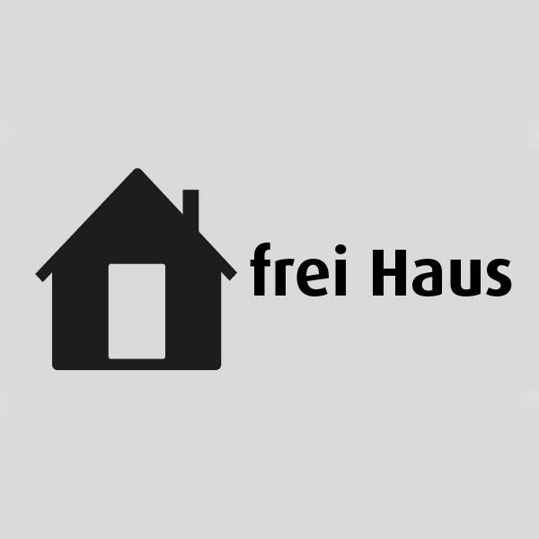 Service-Logo-Frei-Haus-grau
