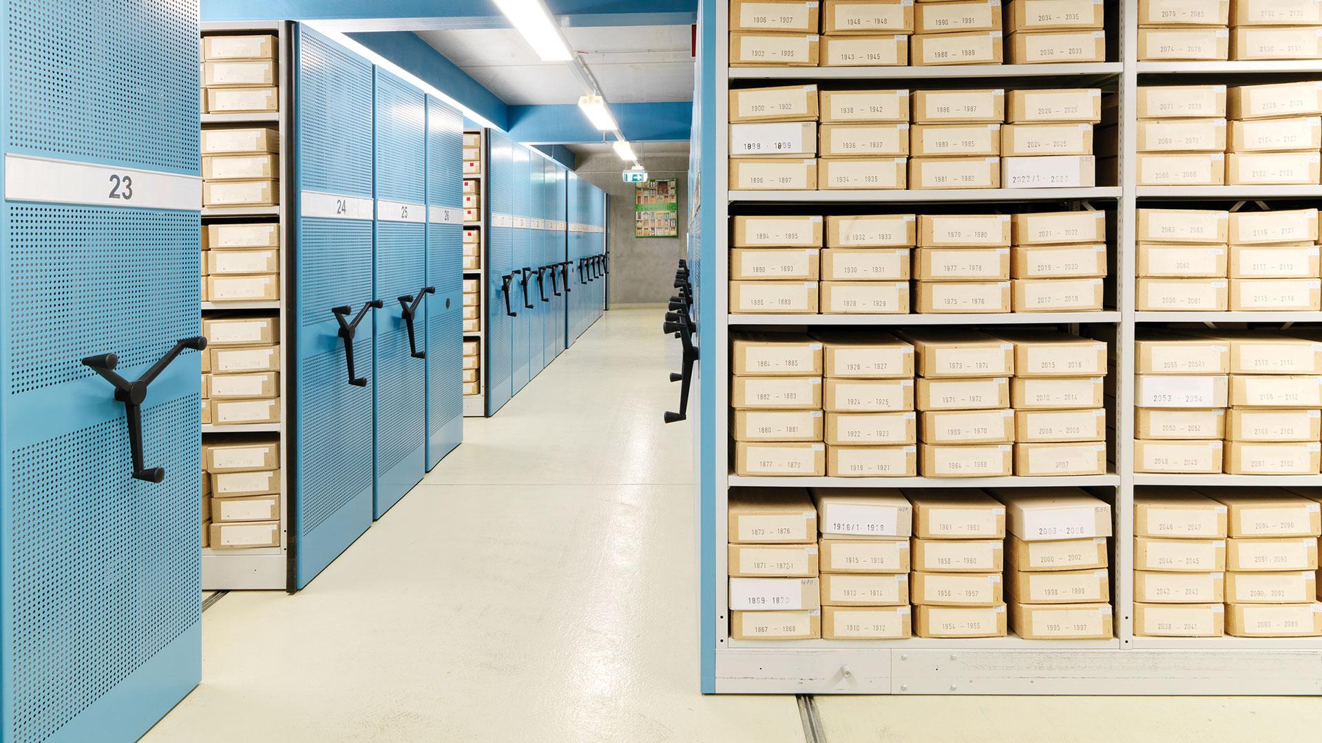 Regalsysteme-Archivregal-Rollregal_Archivkartons-RR409-mauser-16-90J9lSKexmasL8