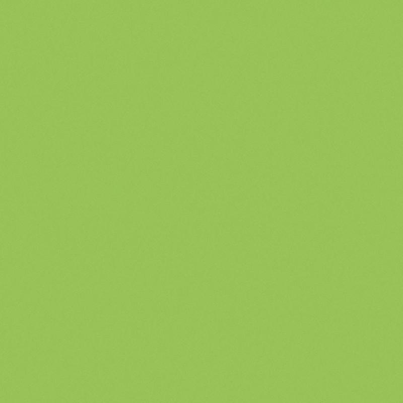 Lime Green U630