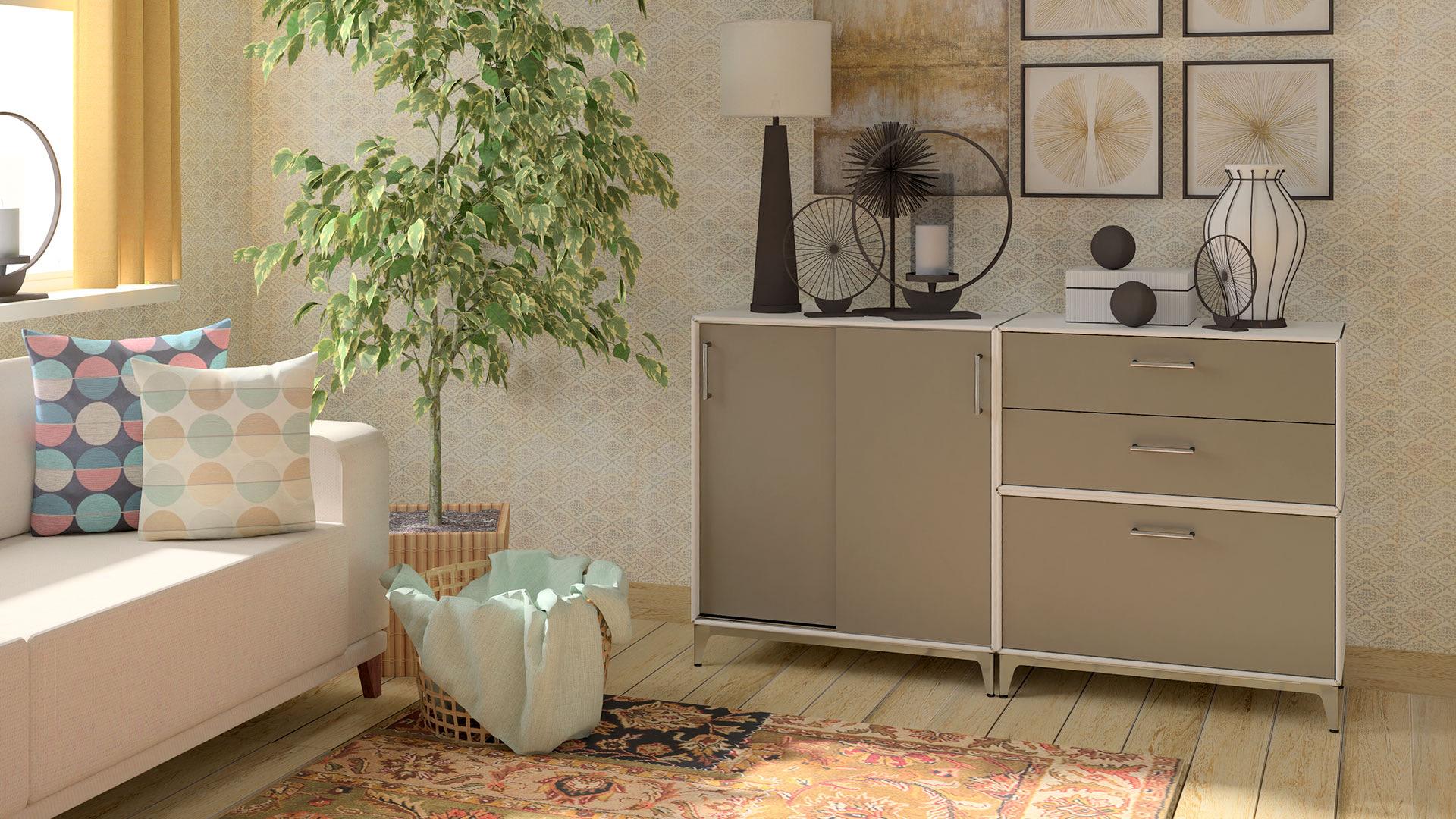 Design-Moebel-Stauraum-Wohnraum3-element-x-mauser-16-9