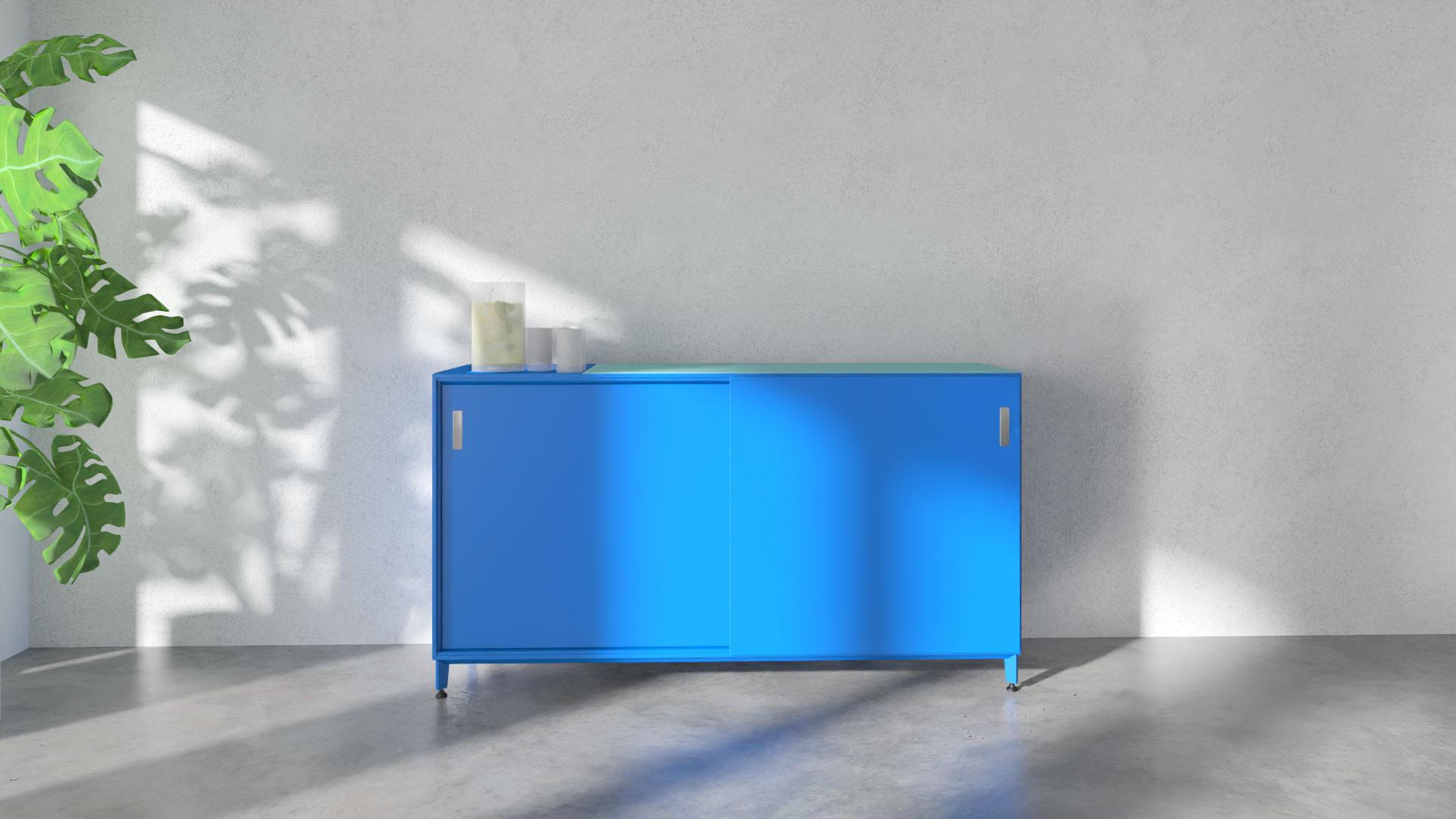 Design-Moebel-Schiebetuerenschrank-auf-Living-Gestell-xitan-s-mauser-16-9