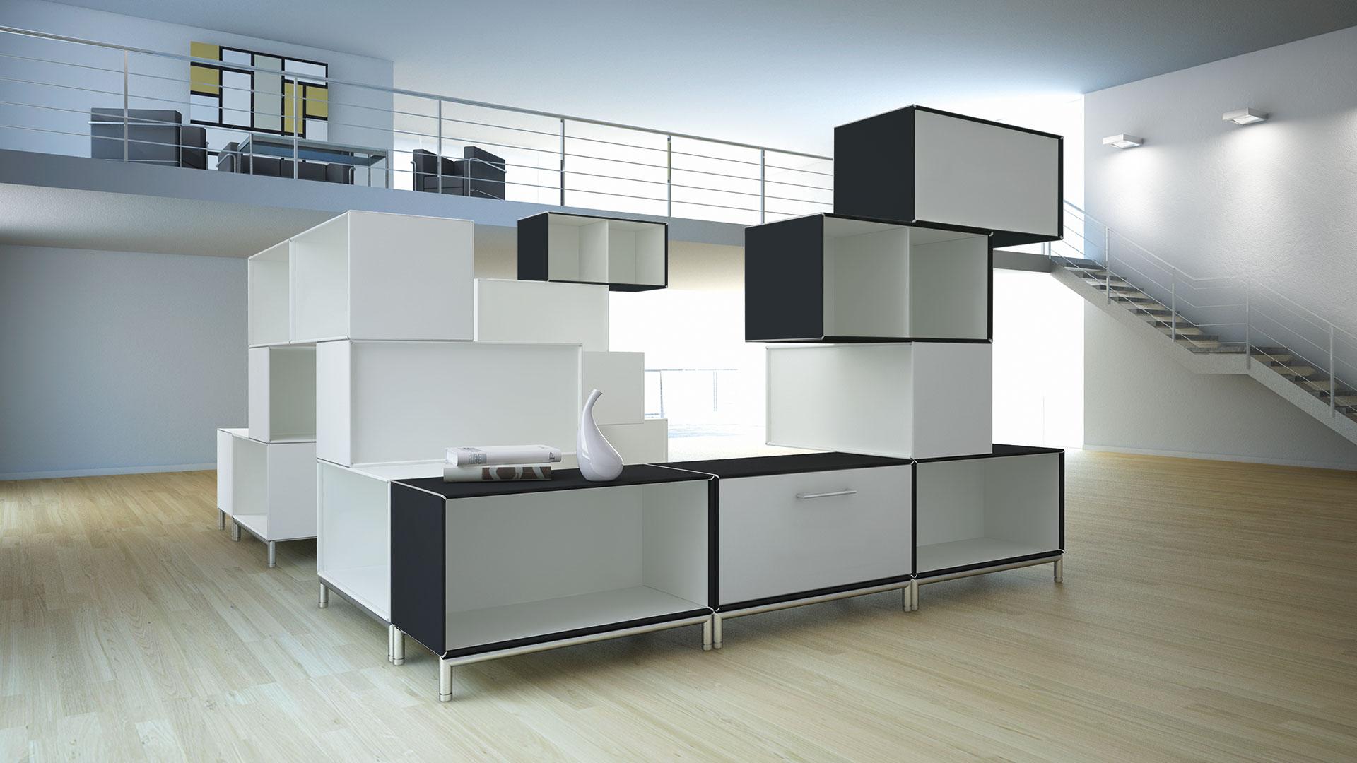 Design-Moebel-Gliederungssysteme-element-x-mauser-16-9