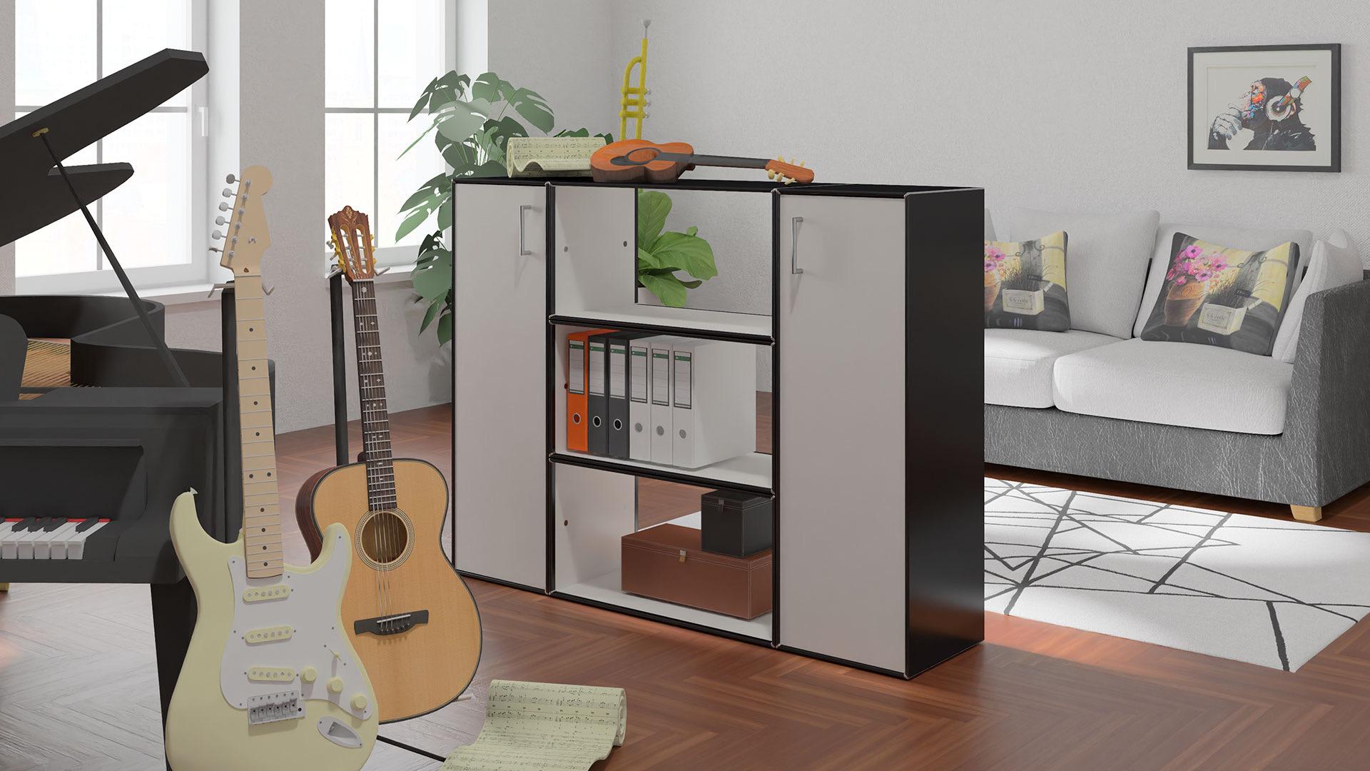 Design-Moebel-Stauraum-Raumteiler1-element-x-mauser-16-9XT8sCAvOZpMUN