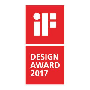 media/image/Design-Auszeichnungen-iF-Design-award-2017-VE-mauser.jpg
