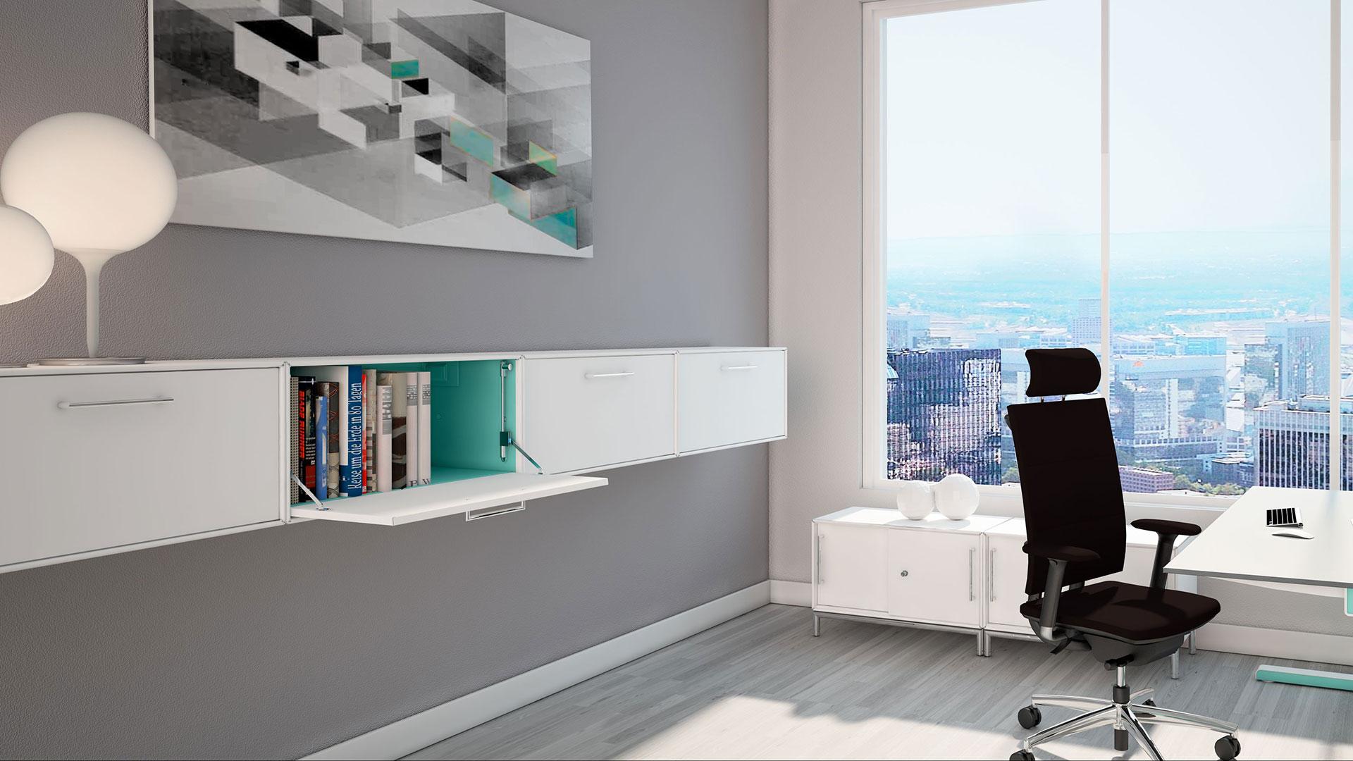 Design-Moebel-Einzelbuero-Wandboard-element-x-mauser-16-9