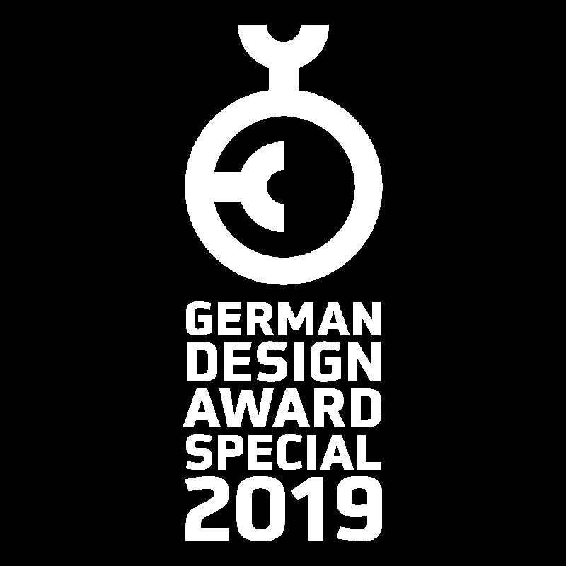 media/image/Design-Auszeichnungen-GDA-SPECIAL-2019-VE-NG-mauser.png
