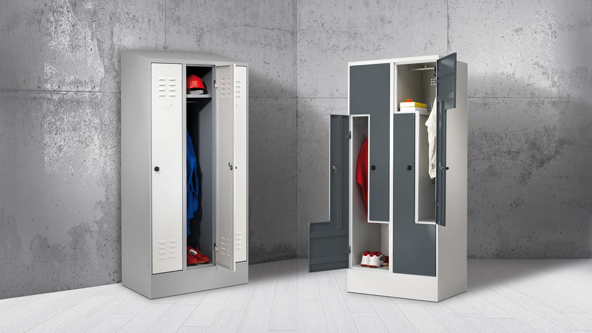 Schranksysteme-Garderobenschrank-kompakt-komfortabel-Z-GZ-mauser-16-9UfVVkbKqAbuvg
