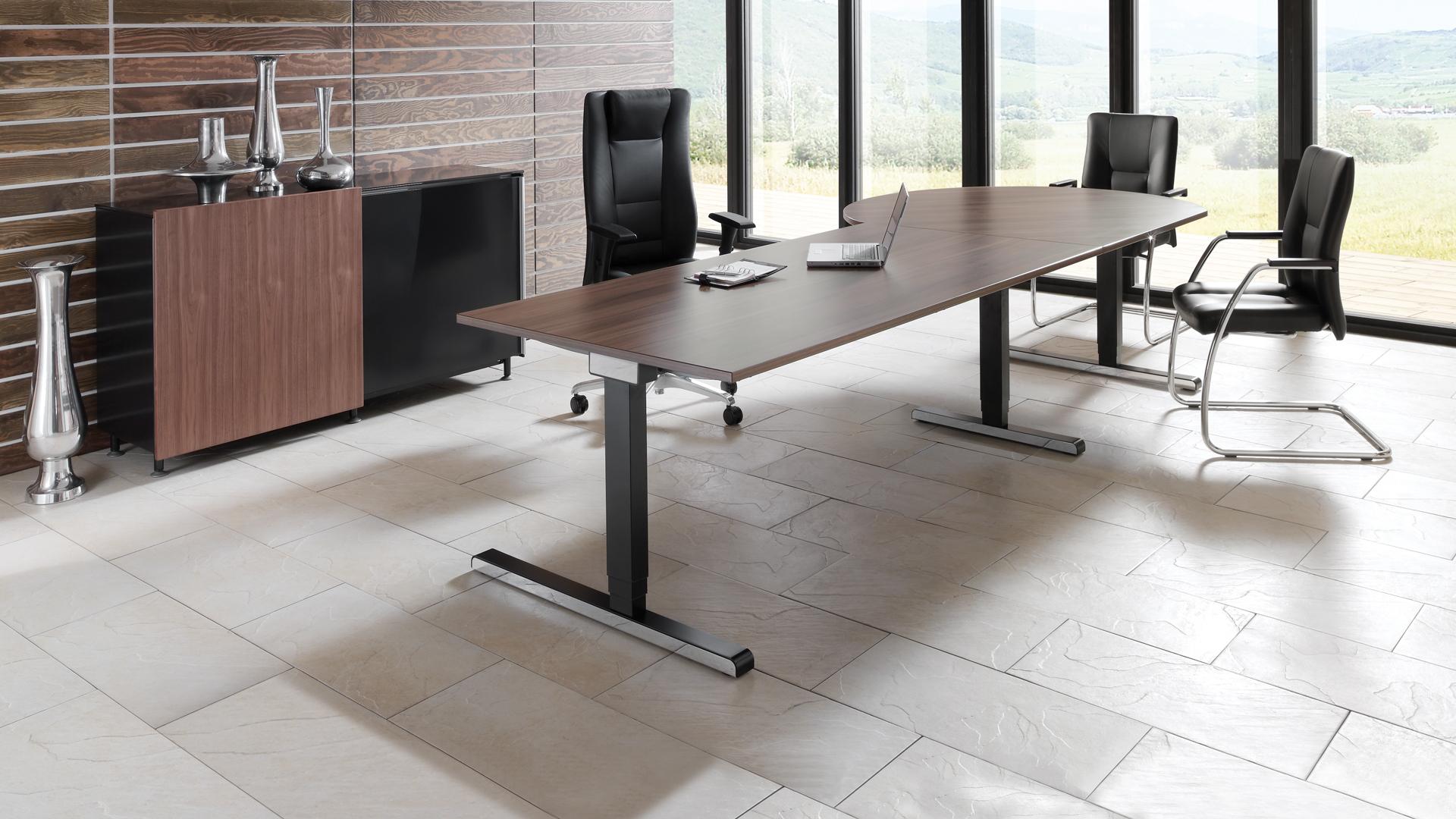 Schreibtisch-Arbeitstisch-mit-Besprechungsansatz-01-varitos-c-mauser-slider