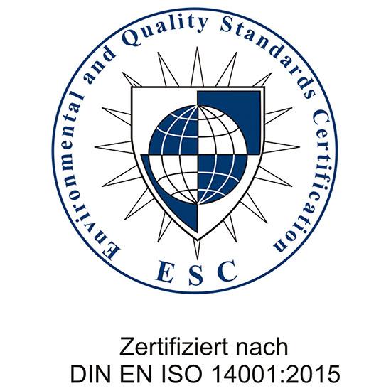 Service-Logo-DIN-ISO-14001-2015-mauser