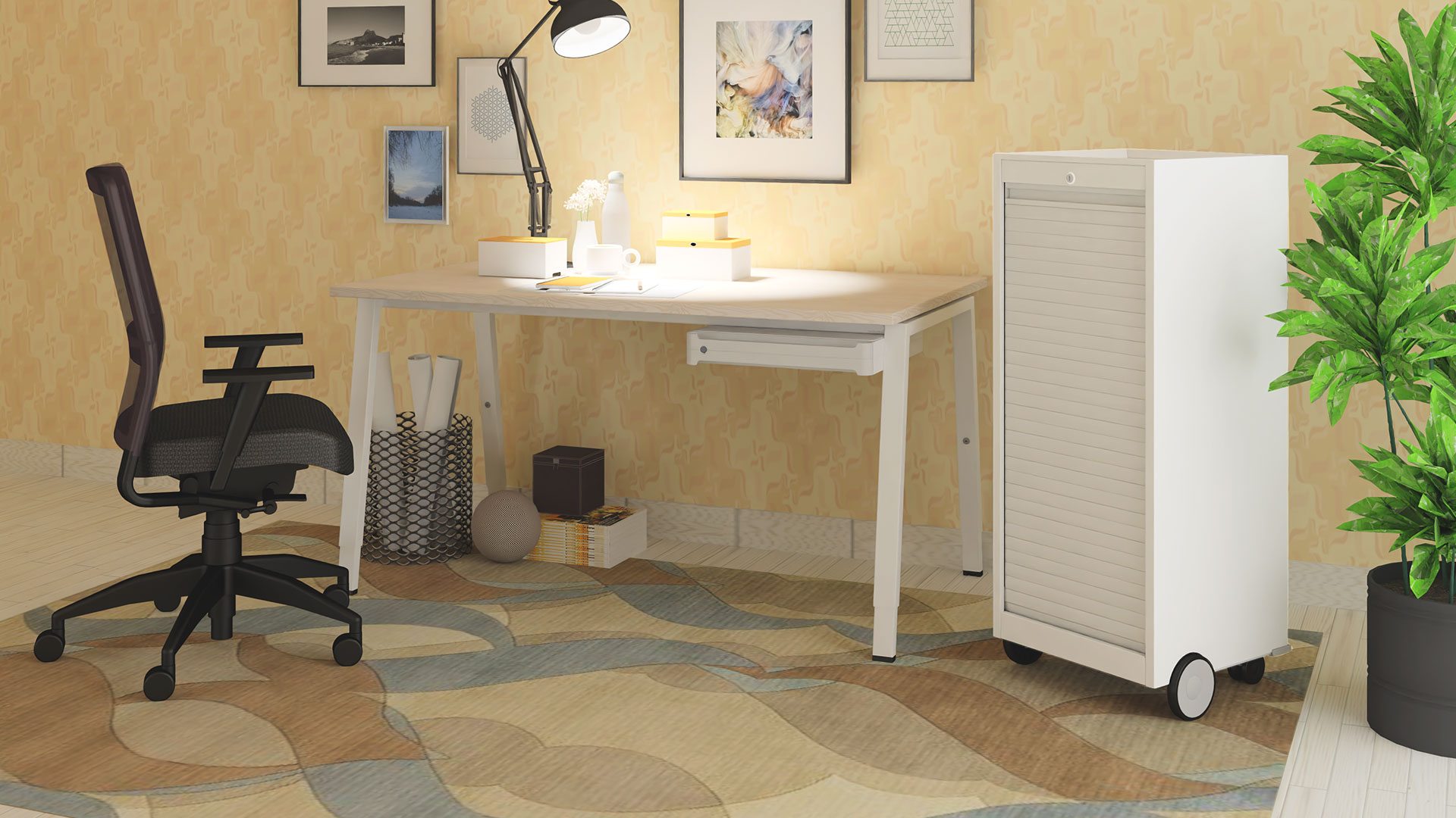 Schreibtisch-Home-Office-Arbeitsplatz-arcos-a-mauser-16-9