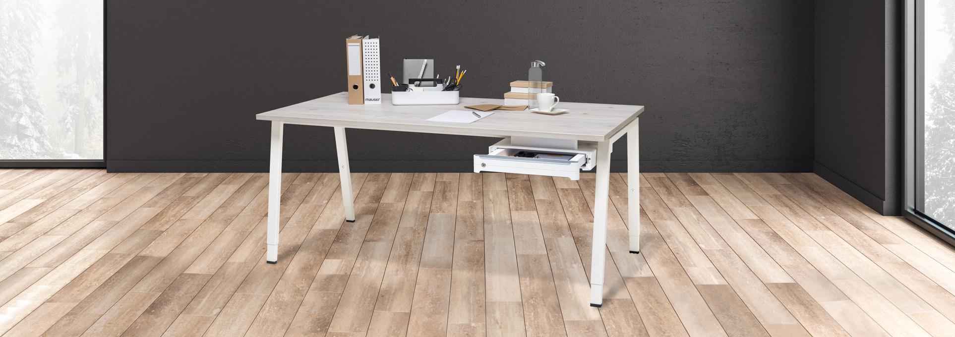 Schreibtisch-Homeoffice-Arbeitsplatz-arcos-a-mauser-Slider-1926x680