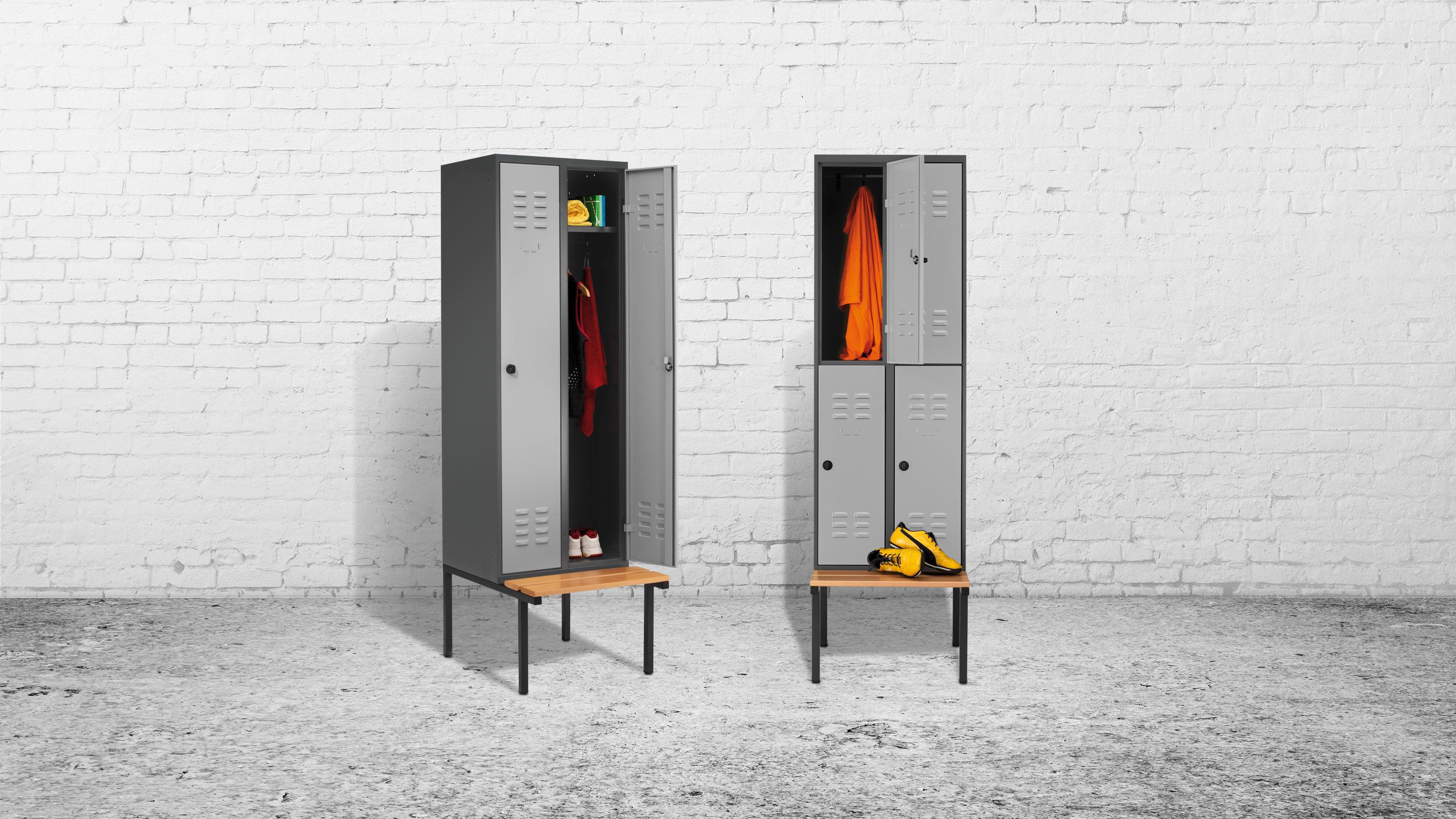 Schranksysteme-Garderobenschrank-Sitzgelegenheit-double-sitkit-GS-mauser-16-9