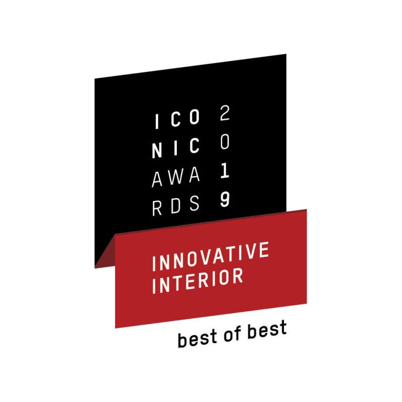 media/image/Design-Auszeichnungen-IAII2019-Best-of-Best.jpg