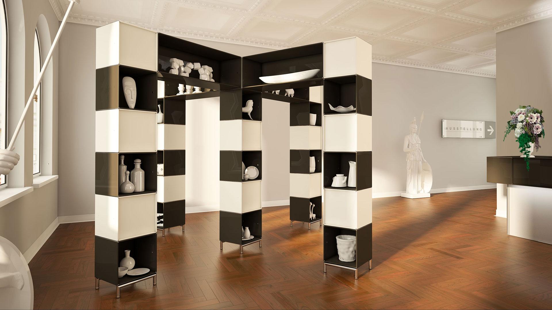 Design-Moebel-Gliederungssysteme-Foyer-element-x-mauser-16-9