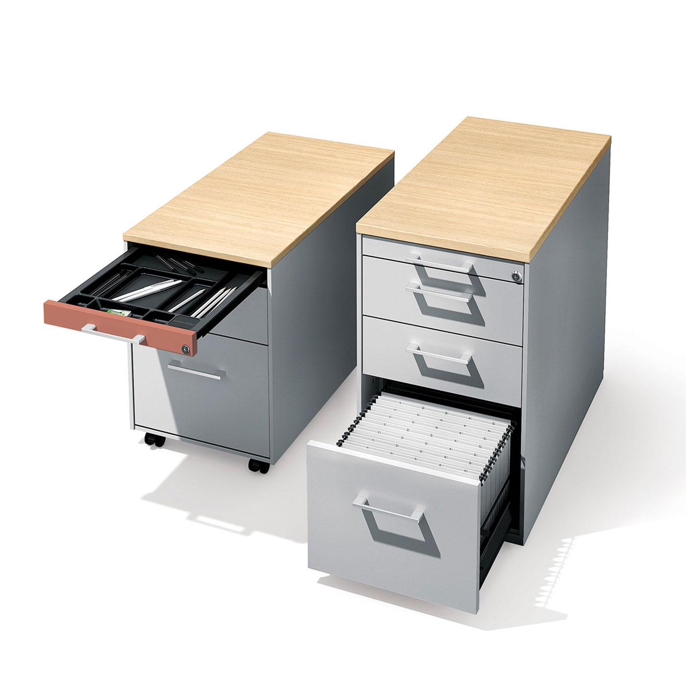 1-Freisteller-Container-kontoro-mauser