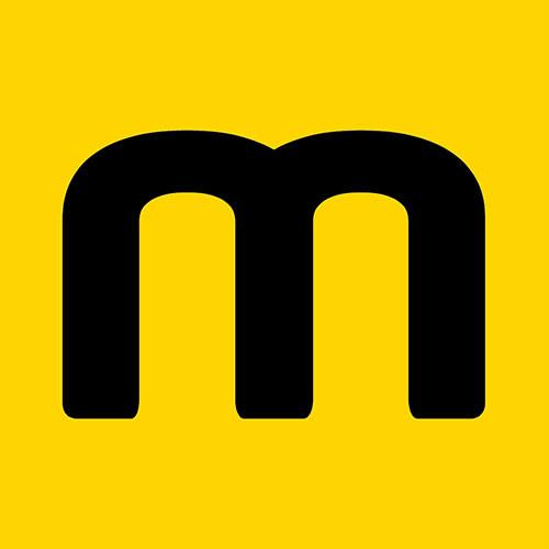 mauser_m-Logo_kleinc4Y5WJwnWBNwn
