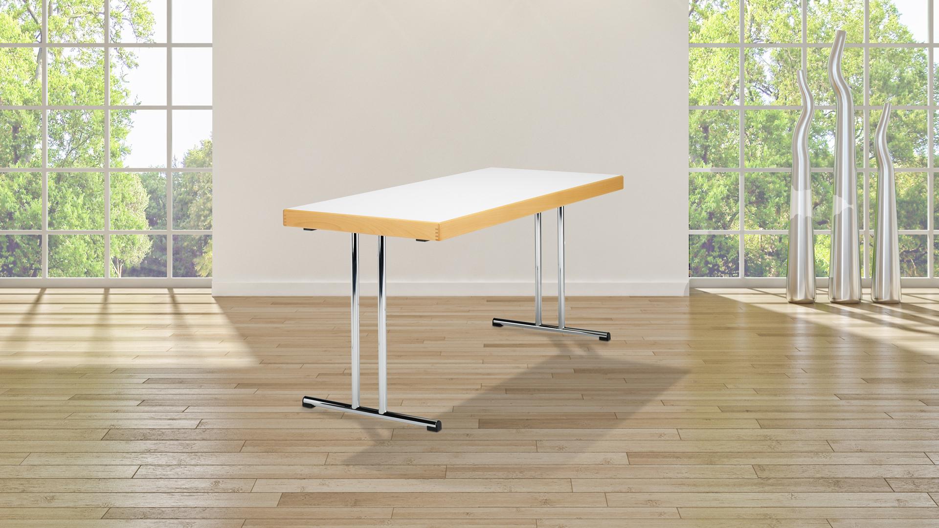 Tischsysteme-Klapptisch-Doppel-T-Fuss-convention-mauser-slider4udTrhaM0bZmW