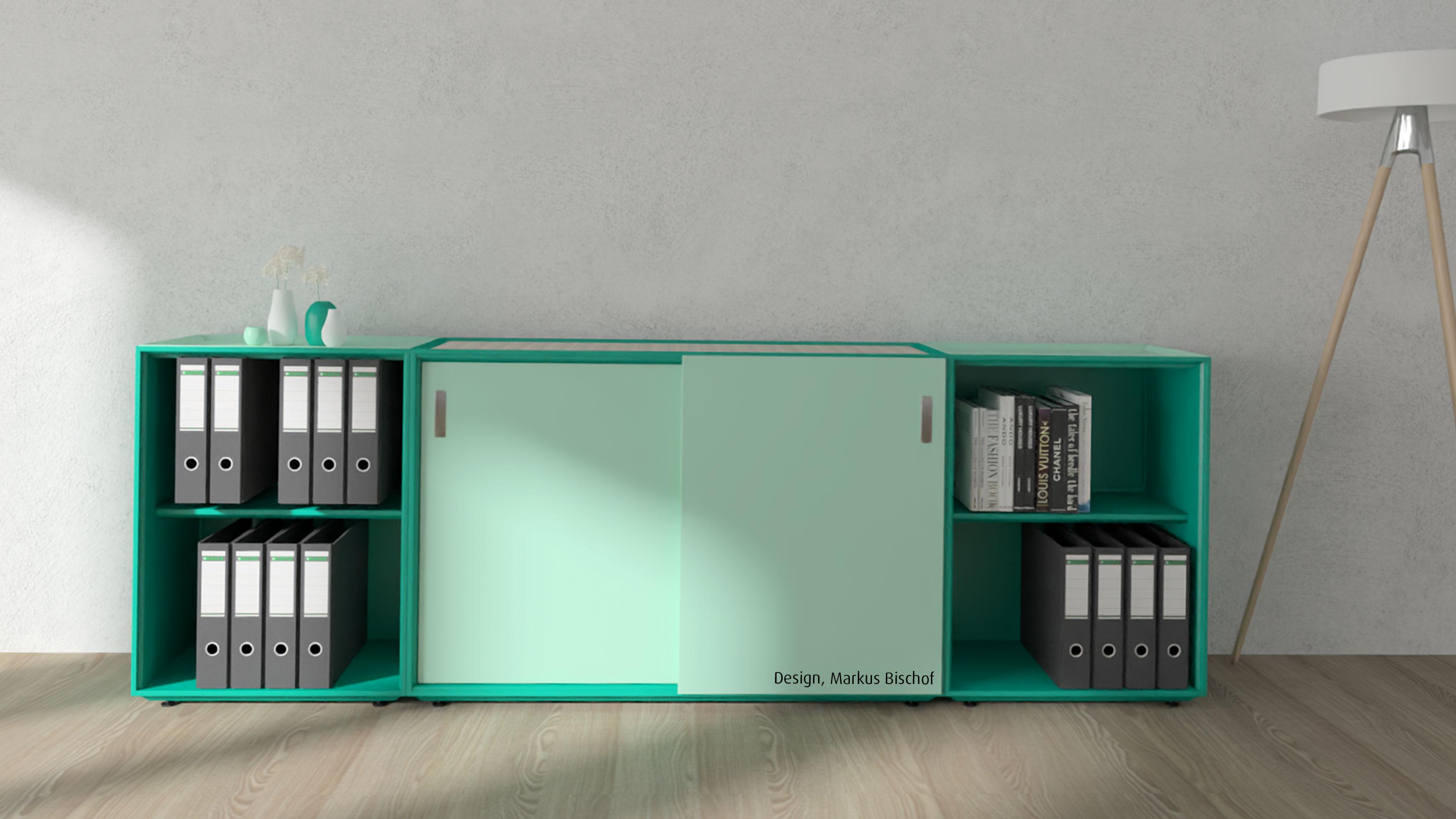 Design-Moebel-Kombination-Schiebetuer-Regal-xitan-s-mauser-16-9
