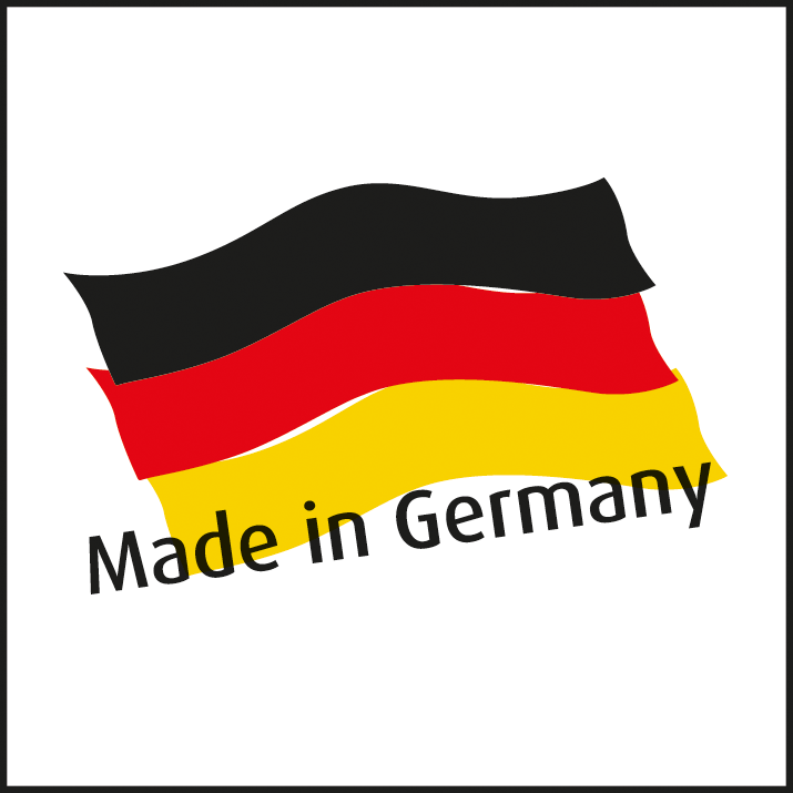 media/image/Service-Logo-Made-in-Germany-mauser.png