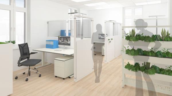 Planung-Mehrpersonenbuero-nach-neuer-SARS-CoV-2-Arbeitsschutzregel-mauser