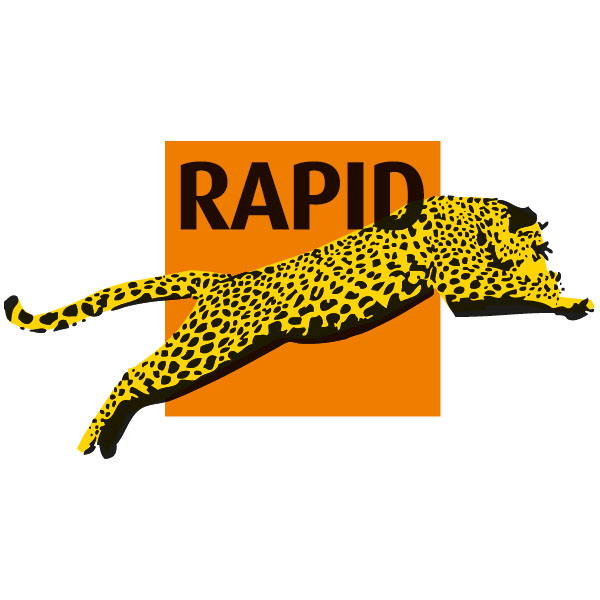 Service-Logo-RAPID