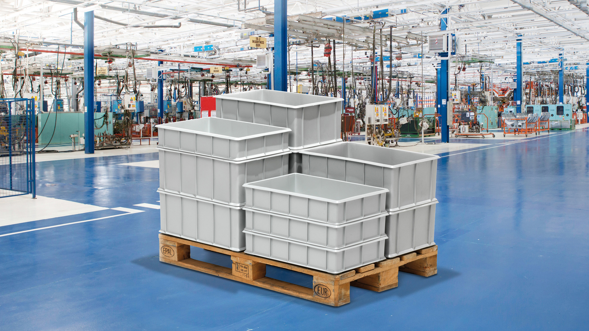 Lagersysteme-Transportbehalter-Europalette-mt-mauser-16-9TP3NfjyCEjOJR