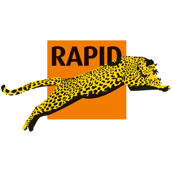 media/image/Service-Logo-RAPID.jpg